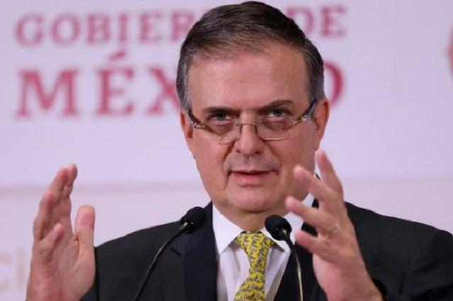 Foto / infobae.com