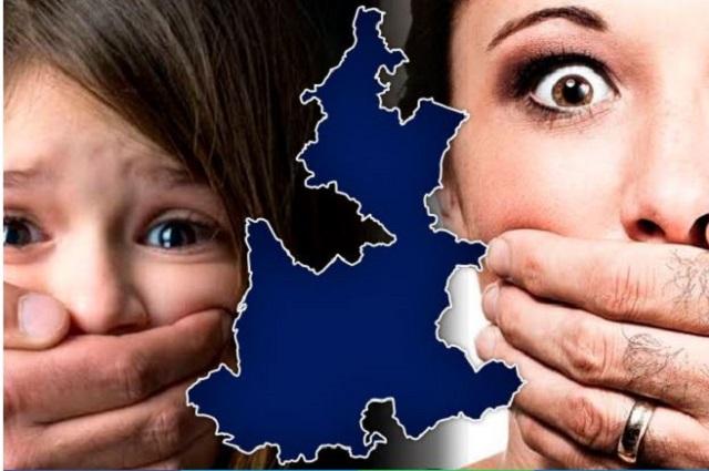 Denuncian desaparición de 613 menores de edad durante 2020