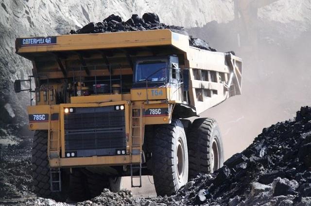SAT busca cobrar a minera de Canadá 11 mil mdp en impuestos