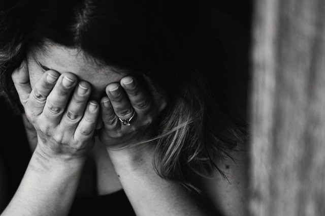 Por violencia familiar, cinco vinculados a proceso en Puebla