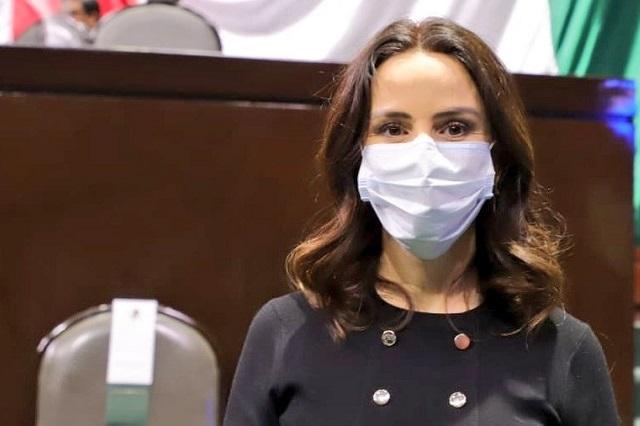 Llama de la Sierra a fortalecer la vigilancia epidemiológica