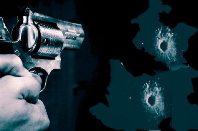 En riña, matan a hombre de la tercera edad en Ahuatlán