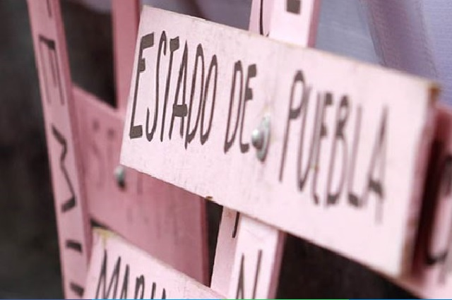 Documenta Ibero 8 probables feminicidios en tercer trimestre