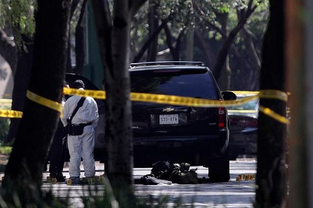 Foto / olanoticias.com