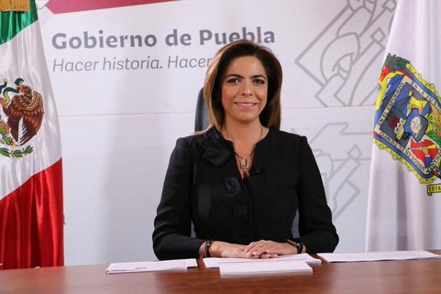 Pandemia acabó con 9 mil 667 empresas en Puebla: Salomón