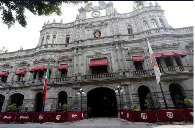 Se disputarán el gobierno de la capital poblana 7 candidatos