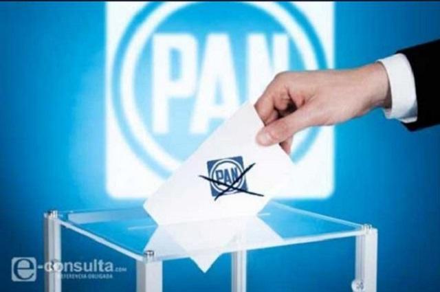 Inicia PAN registro de aspirantes a diputaciones y alcaldías de Puebla