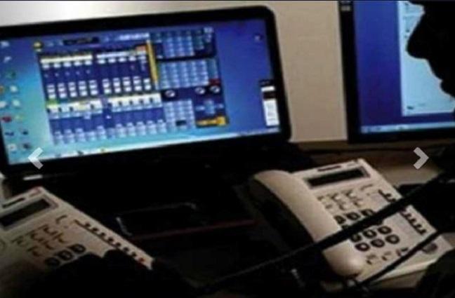 Plataforma exhibe casos de espionaje con software Pegasus
