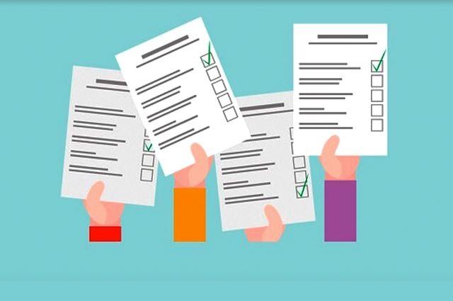 Transparentará AMLO encuesta que lo apoya con 72%, anuncia