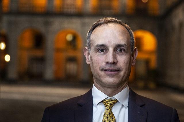 Revistas científicas critican papel de López-Gatell en la pandemia
