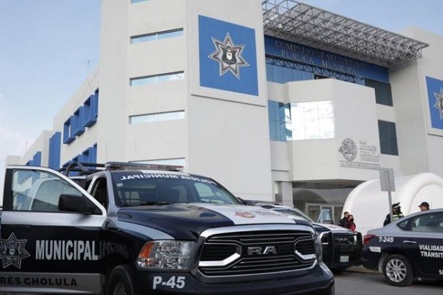 Policías de San Andrés sí están bajo investigación