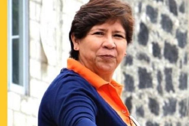 CEN del PAN aún no ratifica comisión de elección en Puebla