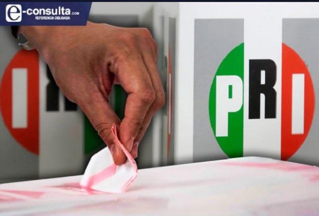 De gobernar en 76 alcaldías, PRI en Puebla pasa ahora 19