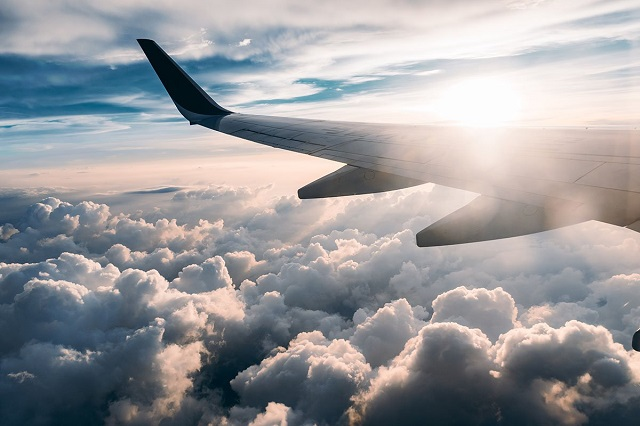 Agencia de EU degrada categoría de seguridad aérea de México