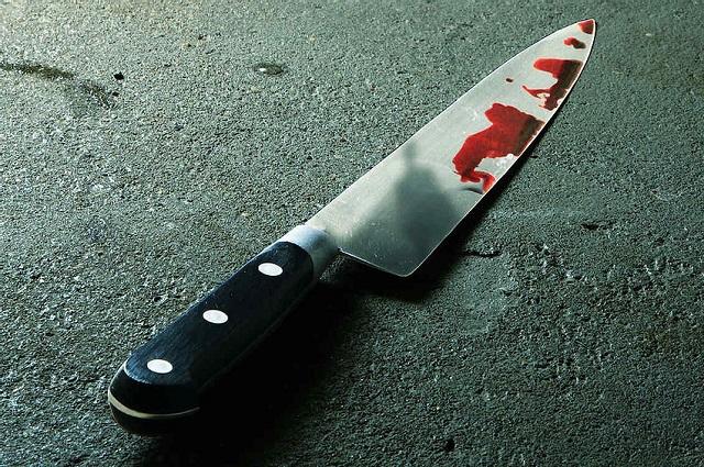 Hombre en Hueytamalco mató a su pareja e intentó suicidarse