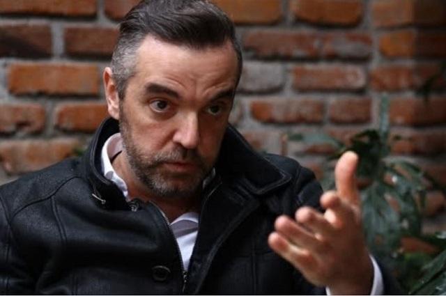 Vinculan a proceso a ex senador Lavalle por sobornos de Odebrecht