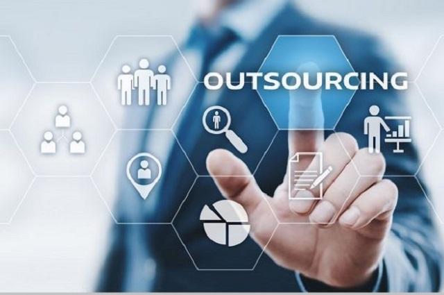 Aprueban diputados reformas que prohíben el outsourcing