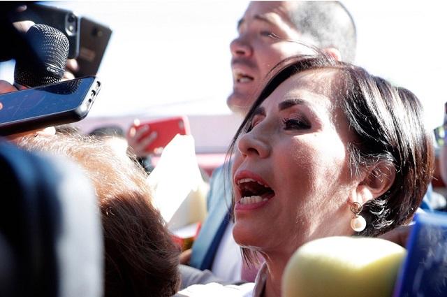 Foto / sinembargo.mx