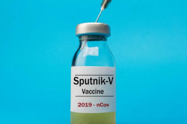 Ligan a millonario hondureño con vacunas Sputnik V en Campeche