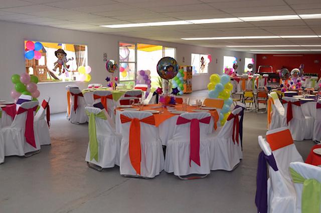 Salones sociales en Puebla no pueden costear pruebas Covid