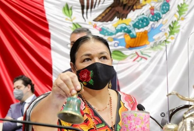 Foto / razon.com.mx