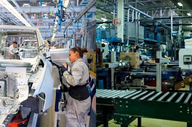 En un año se dieron de baja del IMSS 186 empresas en Puebla