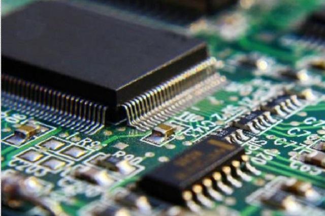 Crisis de semiconductores se prolongará, prevé Canacintra