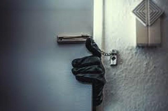 Aumentan robos a vivienda en Puebla, Atlixco y Tehuacán: SNSP