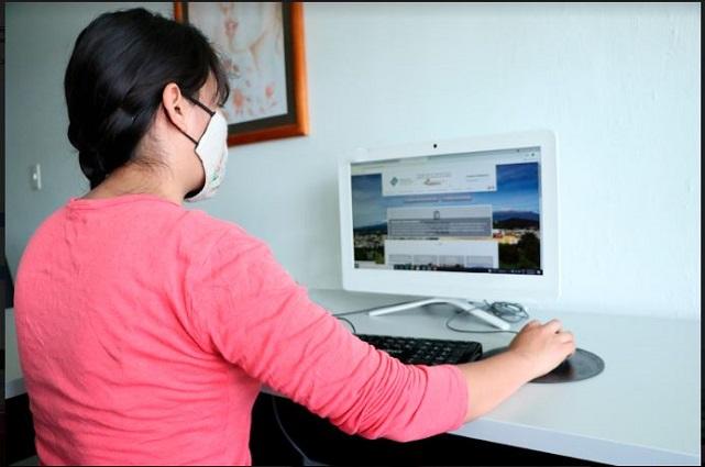 Anuncia SEP fechas de solicitud de exámenes para prepa abierta