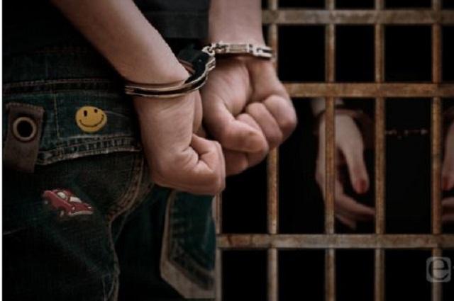La dan 20 años de cárcel por homicidio en Serdán