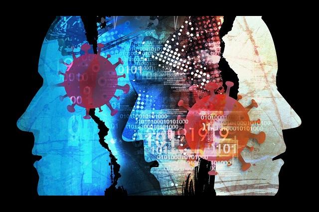 Exceso de información altera la emocionalidad de las personas: Upaep