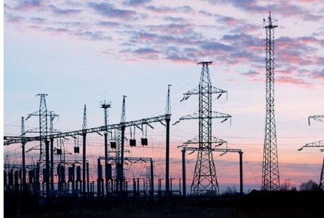 Suman 18 las suspensiones a la reforma de industria eléctrica