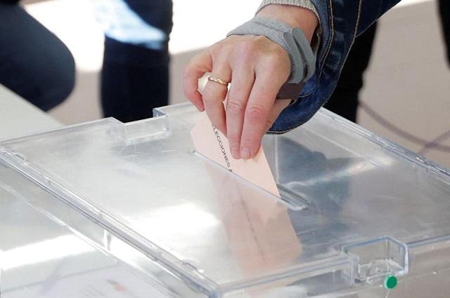 Morena y aliados tienen amplia ventaja en elección: encuesta
