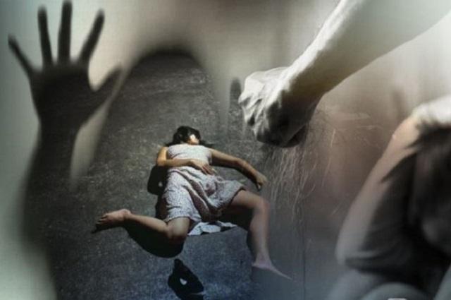 Vinculan a 15 personas por violencia familiar en Puebla