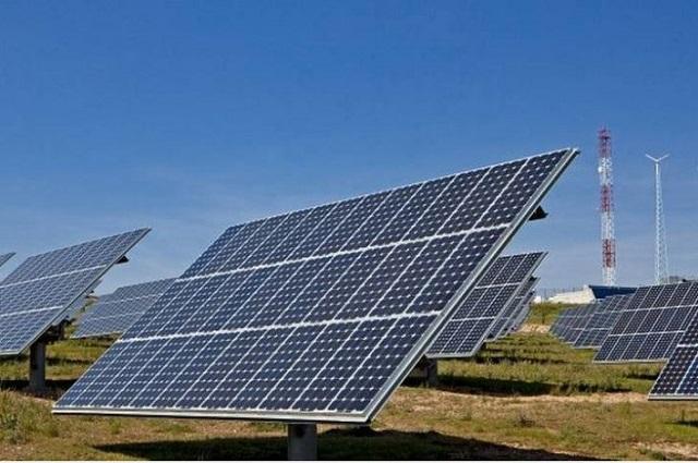 Frenan inversión en energía por 230 mdd en Tepeyahualco