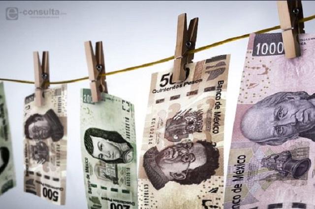 Durante 10 años El Chapo lavó dinero en Andorra: UIF