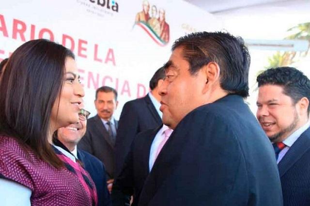 Foto / Newsweek México
