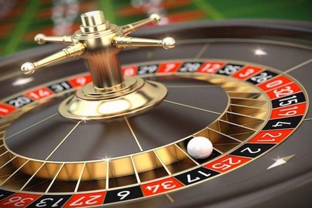 Dólares de Odebrecht pagaron casinos de Las Vegas y joyería fina