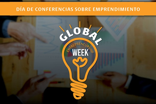Promueve UDLAP innovación en Global Entrepreneurship Week