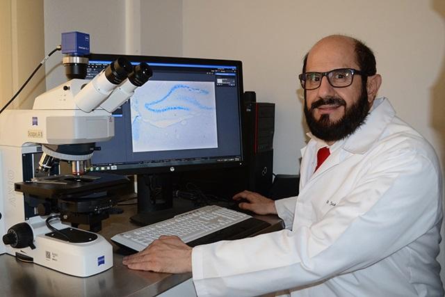 Reconocen aporte de la BUAP en prestigiosa publicación científica