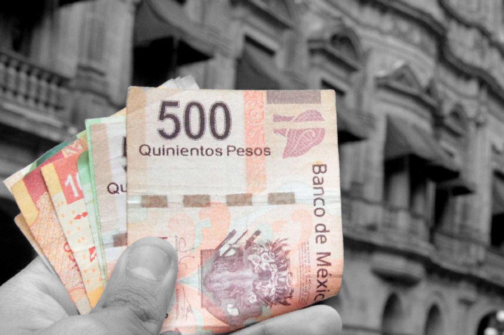 Pese a recortes, crece 11% fondo federal para Puebla en 2019