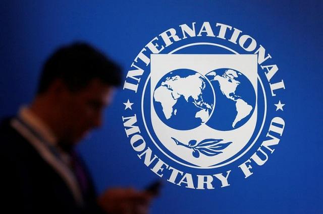 Por Covid, caerá 10.5% la economía de México: FMI