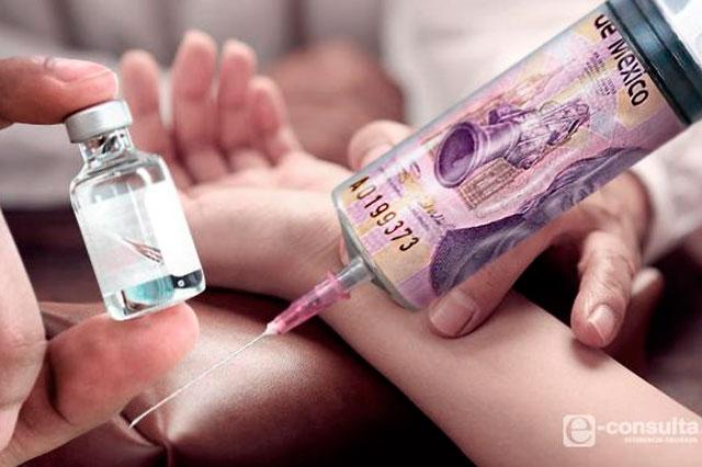 Retiene Issstep jubilaciones de 4 mil 500 trabajadores, acusan