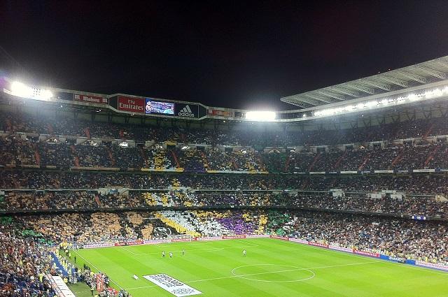 Madrid-Barça, historia del clásico