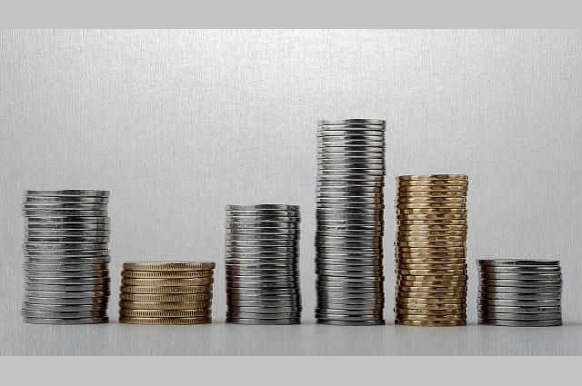 Privilegia presupuesto 2021 obras prioritarias de AMLO
