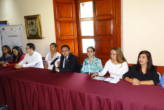 Falta en Puebla legislar por matrimonios del mismo sexo