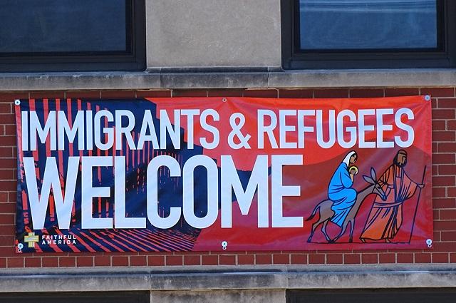 Foro virtual de la Ibero analiza caso de migrantes ante Covid-19