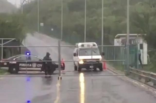 De tiro en la cabeza muere estudiante de Prepa Tec en Nuevo León