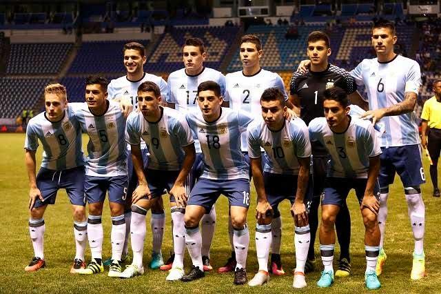 Denuncian robo a jugadores argentinos en hotel de Puebla