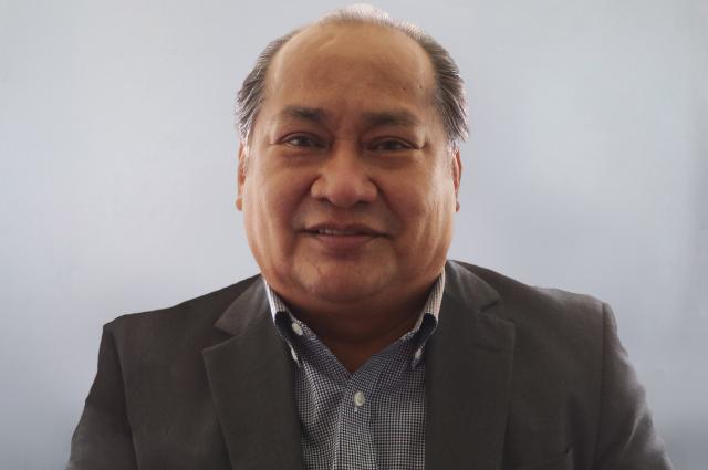 Nombra SEP a nuevo director de Secundarias Técnicas en Puebla